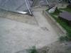 Recubrimiento para jardineras