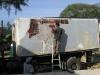 Reparaciones de cavas para camiones