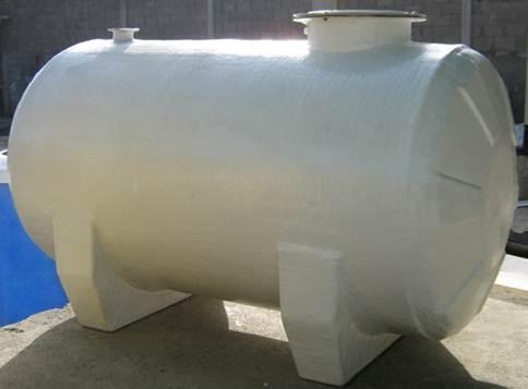 Galer a fibras el siglo c a for Piscicultura en tanques plasticos