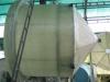 Tanque cónico para sedimentación
